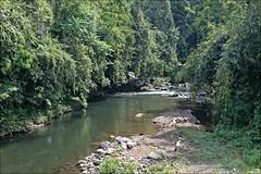 Sungai Maras (Hafid Wanala) Tags: sungai sumberdaya alam lestari maras tanjungdalam merangin