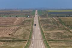 Highway 14, South Dakota (vambo25) Tags: southdakota hwy14 highway14