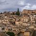 Matera+sassi+-+Basilicata%2C+Italy+-+Cityscape+photography