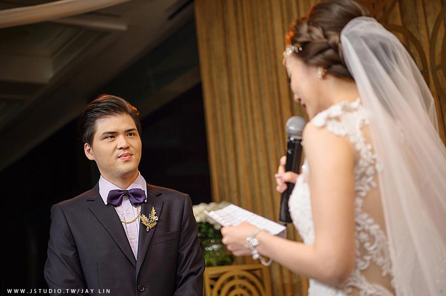 婚攝 君悅酒店 婚禮紀錄 JSTUDIO_0142
