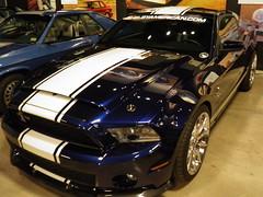 Shelby9-23-16_024 (Puckfiend) Tags: shelby cobra lasvegas carrollshelby cars automobile