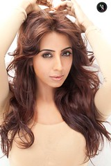 South Actress Sanjjanaa Photos Set-8 (1)