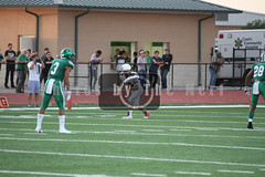IMG_7139 (TheMert) Tags: high school football floresville tigers varsity cuero gobblers mighty band marching texas