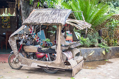 Puerto Princesa, Philippines (Quench Your Eyes) Tags: barangaysanpedro cityofpuertoprincesa lungsodngpuertoprincesa palawanisland philippinemunicipality poncedeleonrd puertoprincesa puertoprincesabay sheebanghostel sheebanghosteljudysrestobar sheebanghostelpuertoprincesa southeastasian thephilippines westernpacific asia biketour hostel island palawan philippines southeastasia travel mimaropa