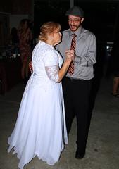 IMG_6246 (SJH Foto) Tags: wedding marriage reception