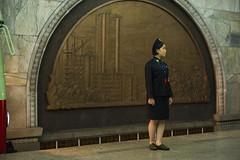L1002085 (KiRInMao~~~) Tags:   travel  leica leicacamera zeiss carlzeiss zeisslens csonnar sonnar 50mm 50mm15 streetphotography csonnart1550 t northkorea