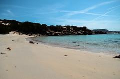 DSC_0323 (marco.bartoli94) Tags: spiaggia beach summer sardegna sea sun sole travel natura nature nikon 2016 maddalena spargi cala corsara estate escursione explore excursion isola island