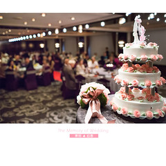 20160507  - 0020 (ideasForever) Tags:  wedding  photography  taiwan  ideas  canon  33 2016
