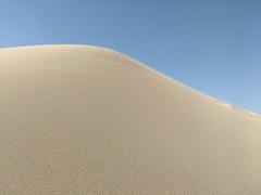 Dear dune (aliciap.clausell) Tags: duna dune texturas arena nature naturaleza fuerteventura