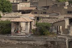 Naples - Herculaneum - 10 (neonbubble) Tags: ercolano herculaneum italy naples