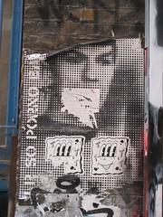 ravages of time - UR SO PORNO BABY!, London (mrdotfahrenheit) Tags: redchurchstreet funk mrfahrenheit eastlondon pasteup art blackallstreet ursopornobabyursopornopornobaby spittafield super cigarcoffeeyesursopornobaby stencil sclaterstreet streetarturbanartart uk streetartlondon mfhmrfahrenheitmrfahrenheitursopornobabysoloshow sticker mrfahrenheitart mrfahrenheitgraffitiart pasteuplondon mfh redchurchstreetlondonukeastlondonhackneyshorditch hyper boundarystreet stencilgraffiti graffiti ursoporno ursopornobaby hyperhyper london mrfahrenheitgraffiti installation urbanart hackney spittafieldfashionstreetlondonukhongkongkonghongkongeastlondon fashionstreet bricklane 2016 stickerstickerporn shoreditch streetart startrekspockenterprisecaptainkirk spittafieldeastlondonshorditchhanburystreetbricklanepiggyflowerpowerlondon graffitistencil