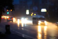 IMG_1742_1 (pavel.milkin) Tags: thailand phuket kathu travel city urban wet soft rain rainy rainyseason cars road canon canon550d 550d helios helioslens helios442 442 colour drop bokeh bokehlicious