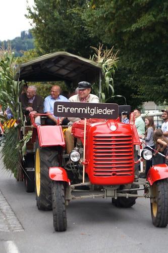 Rheindelta-122