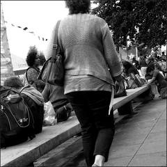 ManiFiesta  20160917_0148 (Lieven SOETE) Tags: 2016 manifiesta bredene belgium belgique diversity diversiteit diversit vielfalt  diversit diversidad eitlilik solidarity  solidaridad solidariteit solidariet  solidaritt solidarit  people  human menschen personnes persone personas umanit young junge joven jeune jvenes jovem reportage  reportaje journalism journalisme periodismo giornalismo  lady woman female  vrouw frau femme mujer mulher donna       krasnodar