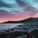 "Sunrise at Dunstanburgh Castle, Northumberland<br /><span style=""font-size:0.8em;"">This image is part of a photoshoot that is discussed in Ian Purves blog -  <a href=""http://purves.net/?p=770"" rel=""nofollow"">purves.net/?p=770</a><br />Title: Sunrise at Dunstanburgh Castle, Northumberland<br />Location: Dunstanburgh Castle, Northumberland, UK</span> • <a style=""font-size:0.8em;"" href=""https://www.flickr.com/photos/21540187@N07/8349762242/"" target=""_blank"">View on Flickr</a>"