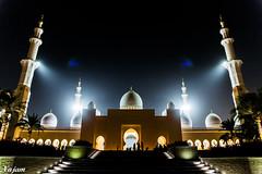 IMG_0437 (Najam Ansari) Tags: dubai burj khaleefa