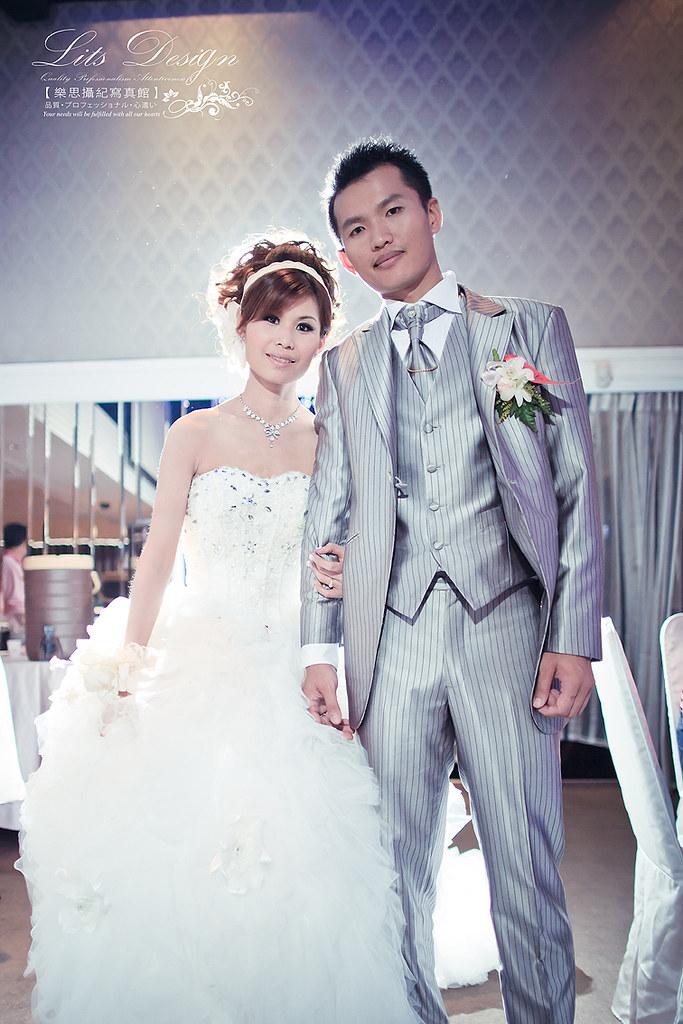 婚攝樂思攝紀_0153