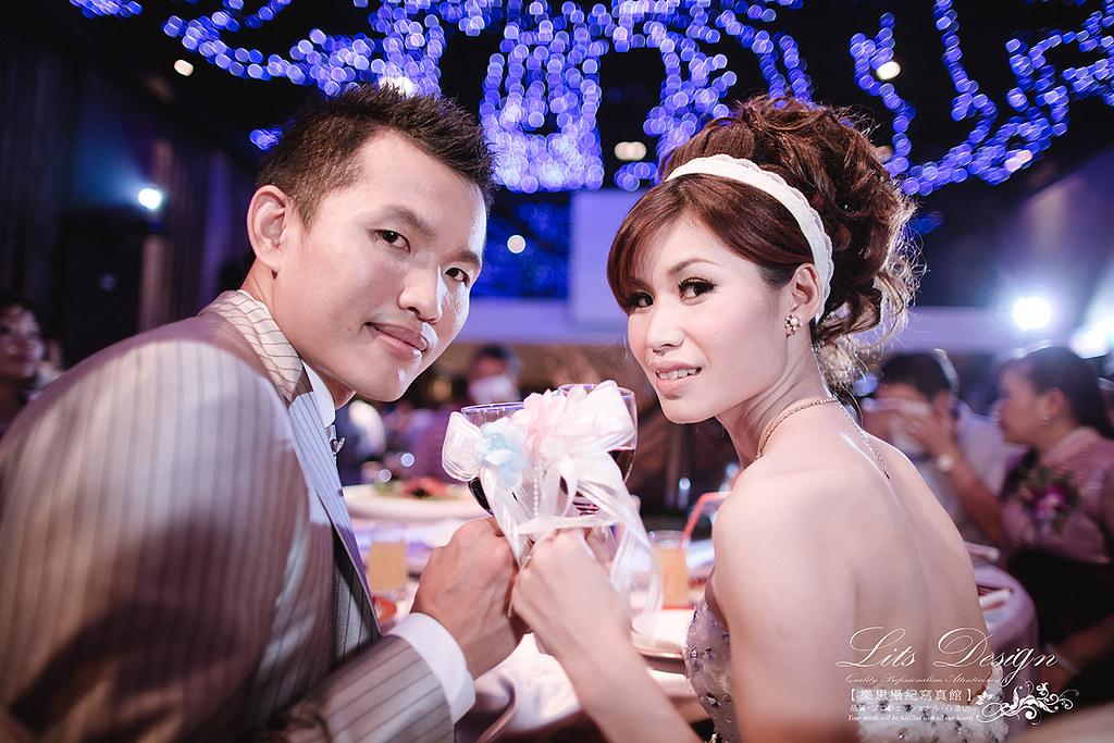 婚攝樂思攝紀_0151