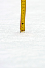 _IMG1441 (HausTatschl) Tags: schnee winter snow krnten carinthia hermagor presseggersee