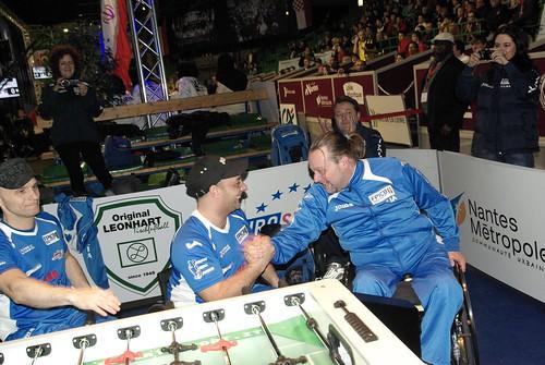 WorldCup2013_Disabled_O.Gerber_0006