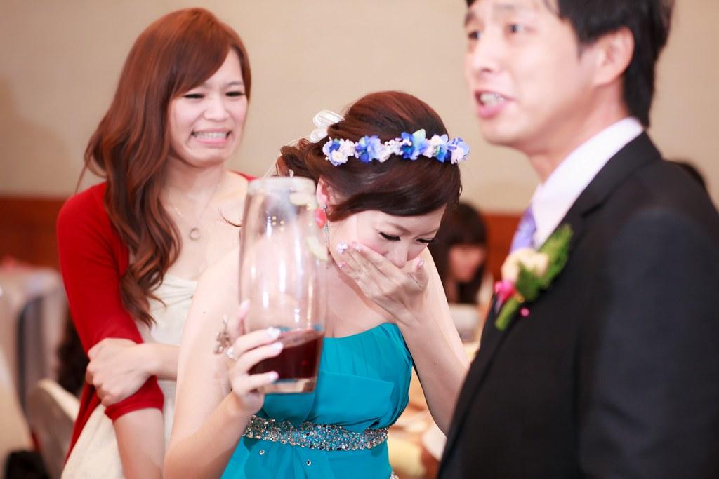 1011111婚禮紀錄GY