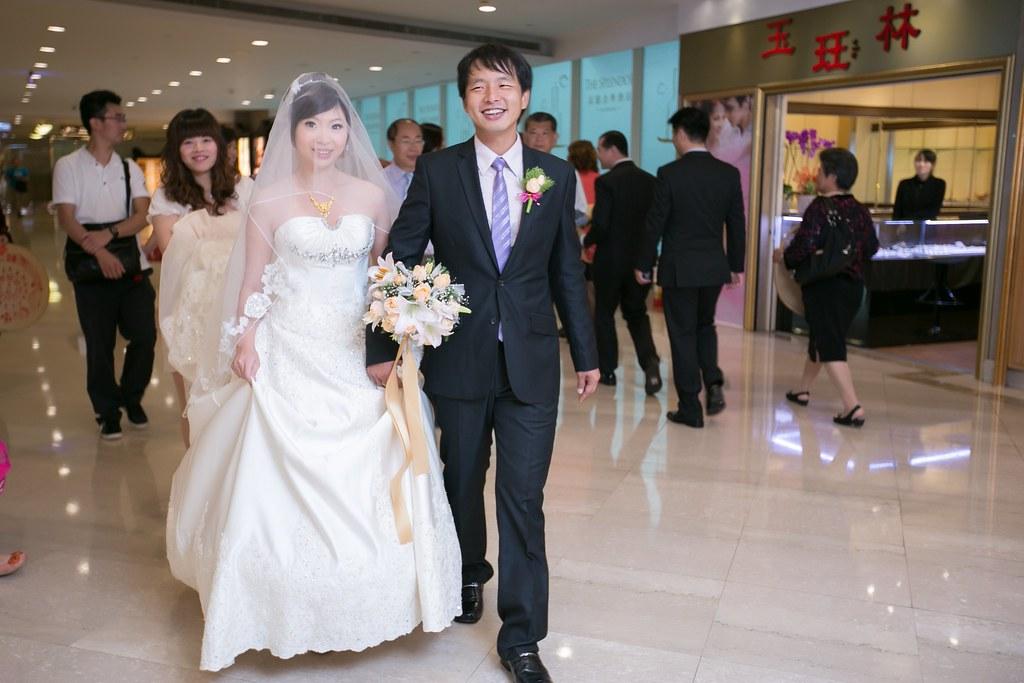 1011111婚禮紀錄DB