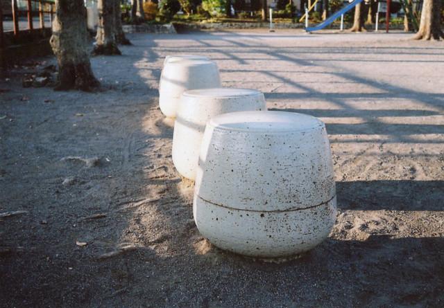 uxi130119003