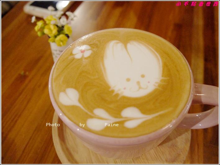台北民生社區-六丁目咖啡 (19).JPG