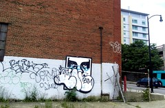 ch lewy rth btm (statute of limitations) Tags: gay graffiti name obey crew kh ch lewy btm