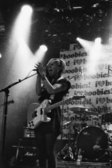 IMG__0020_EDIT (Kimmo de Gooijer) Tags: amsterdam concert boobies breasts boobs pentax k1000 pentaxk1000 concertphotography melkweg womenwhorock keepabreast iloveboobies killferelli lastfm:event=3385368