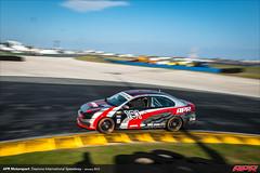 DIS-CTSCC-Race-2013358