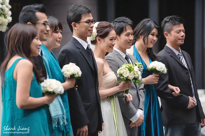 北投麗禧酒店,婚攝,W hotel,婚攝鯊魚,婚禮紀錄,婚禮攝影,2012.12.22_blog-0044