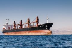 _MG_8063 (Antonio Balsera) Tags: barco redsea jordania marrojo aqqaba áqaba