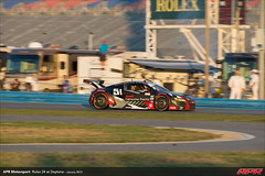 APR-Motorsport-Rolex-24-2013-069