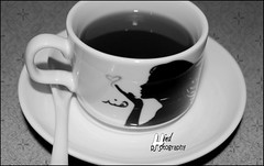 :         . (Hind) Tags: cup coffee canon hind      flickrandroidapp:filter=none