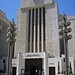Jerusalem's Great Synagogue (Arielhorowitz / he.wikipedia)