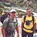 Começo Caminho Inca