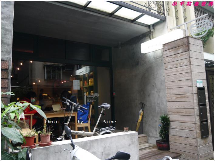 台北小米酒咖啡館 (101).JPG
