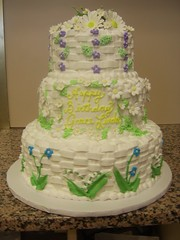 #33: ADULT & GAMBLING CUSTOM CAKES (Alpine Bakery Smithtown) Tags: pictures new york ny gambling cakes island li long adult alpine bakery custom smithtown of