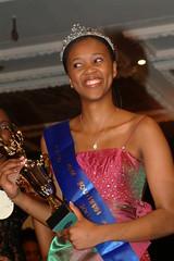 DSCF1031 Miss Southern Africa UK Beauty Pageant Contest Ethnic Evening Dress Fashion Model International Hotel Docklands London Nov 2004 (photographer695) Tags: miss southern africa beauty contest uk pageant ethnic evening dress fashion model international hotel docklands london nov 2004