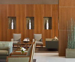 The Westin Tampa BayLobby Detail (Westin Hotels and Resorts) Tags: tampa hotel unitedstates lobby spg starwood lobbydetail 33607 floridafl starwoodresorts starwoodhotels westinhotels meetingresort thewestintampabay