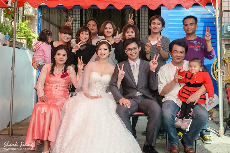 婚攝,流水席,婚攝鯊魚,婚禮紀錄,婚禮攝影2012.12.25.blog-0078
