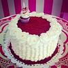 Red Velvet Cake!!! Súper rica, solo en #sweetcakesstore #lecheria #puertolacruz #venezuela #bakery #cupcakery #cake #originalcakes #originalstore #originalcupcakes #redvelvet #delicious #yummy #cute #photooftheday #instagramers #3000followers (Sweet Cakes Store) Tags: red cakes square de cupcakes yummy rojo y venezuela velvet tienda cupcake squareformat tortas amaro lecheria terciopelo sweetcakes ponques iphoneography instagramapp uploaded:by=instagram sweetcakesstore sweetcakesve