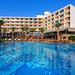 Crete Hotels with pools - Sirens Beach hotel, Malia