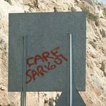 "Çare Sarıgül <a style=""margin-left:10px; font-size:0.8em;"" href=""http://www.flickr.com/photos/59134591@N00/8448984773/"" target=""_blank"">@flickr</a>"