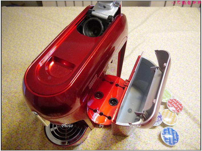 BIALETTI MINI-X1義大利膠囊咖啡機 (4).JPG