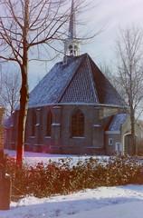 dutch winter (28) (bertknot) Tags: winter dutchwinter dewinter winterinholland denbommel winterinthenetherlands hollandsewinter denbommelandsurrounds winterinnederlanddutchwinter