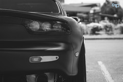 b (Sambo91) Tags: fat fitment