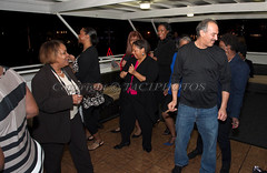 "‪NNPA Mid Winter Conference‬‭ ‬‪Sunset Cruise‬ • <a style=""font-size:0.8em;"" href=""http://www.flickr.com/photos/88282660@N03/8454863882/"" target=""_blank"">View on Flickr</a>"