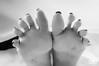 DarlaDeleon_3442.jpg (Darla DeLeon) Tags: toes closeups soles footfetish longtoenails prettyfeet sexyfeet ebonyfeet ebonysoles ebonytoes darladeleon